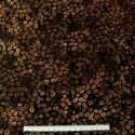 Vzor 02_Cofee (Kafe)