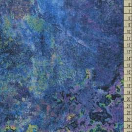 Vzor 06_Reef (Žíla)