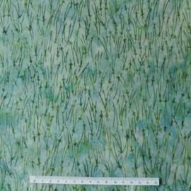 Vzor 20_Zelené mečíky (WinterGrass)